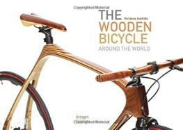 Wooden Bicycle, The