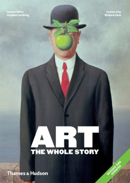 Art: The Whole Story