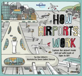 How Airports Work 1