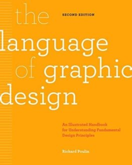 Language of Graphic Design Revised and Updated