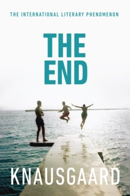 The End : My Struggle Book 6