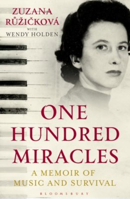 One Hundred Miracles