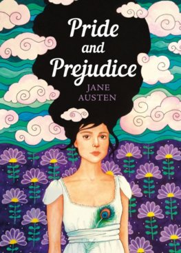 Pride and Prejudice: The Sisterhood