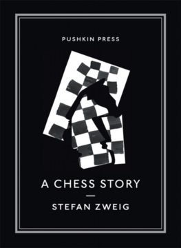 A Chess Story