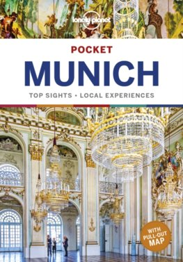Pocket Munich 1