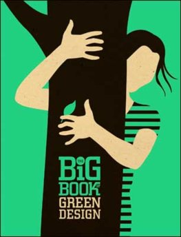 Big Book of Green Design