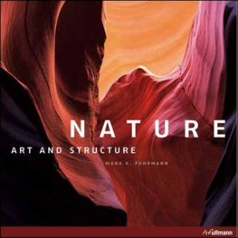 Nature art and Structure