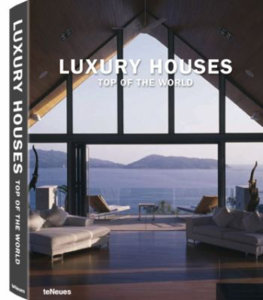 Luxury Houses Top of the World
