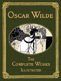 Wilde Complete Works