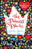 Princess Diaries: Seventh Heaven