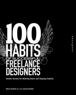 100 Habits of Successful Freelance