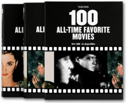 100 Movies All-Time