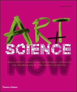 Art & Science now