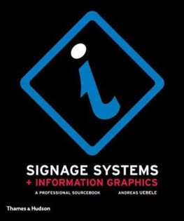 Signage Systems and Information
