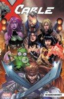 svetovej série datovania World of Warcraft Girl strašidelné Internet Zoznamka príbehy