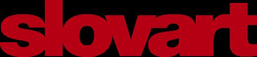 https://www.slovart.sk/buxus/images/design/logo.png