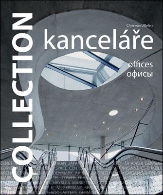 Collection: Kanceláře