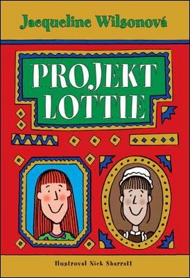 Projekt Lottie