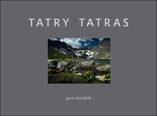 Tatry / Tatras