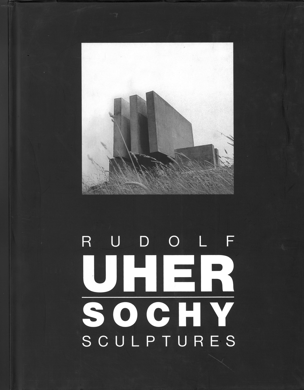 Uher: Sochy