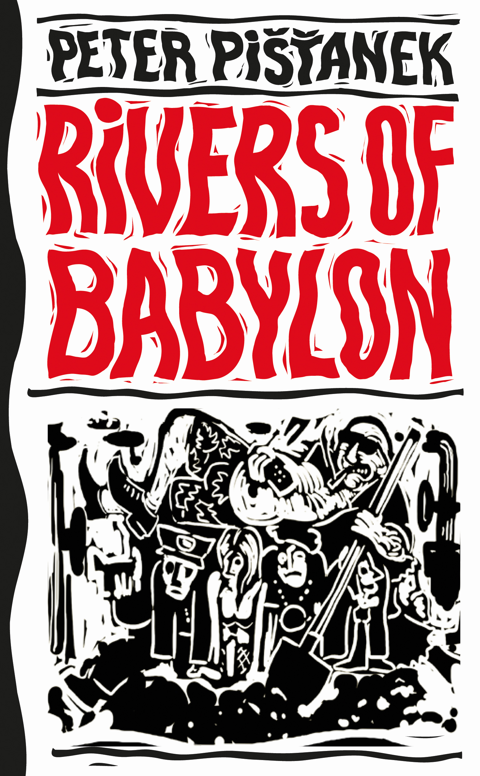 Rivers of Babylon