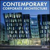 Contemporary Corporate Architecture