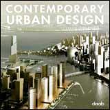 Contemporary Urban Design