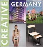 Creative Germany