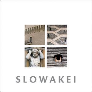 Slowakei - Nowack Alexandra
