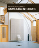 New Perspectives Domestic Interiors