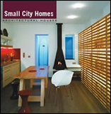 Small City Homes