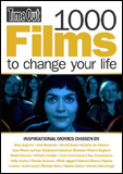 1000 Films to Change
